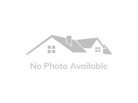 https://mpena.themlsonline.com/minnesota-real-estate/listings/no-photo/sm